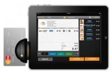 Технология NFC все чаще появляется на новых устройствах