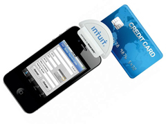 mobile_payment_13-59