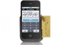 CHARGE Anywhere будет распространять свои мобильные мини-терминалы на Британских Виргинских островах