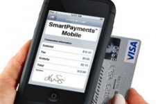 Мобильные платежи в США достигнут $90 млрд в 2017 году — исследование Forrester