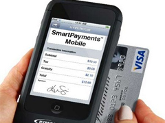 mobile_payment_14-03