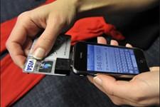 Альфа-Банк запустил услугу мобильного эквайринга «Альфа-PAY»