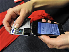 mobile_payment_14-04