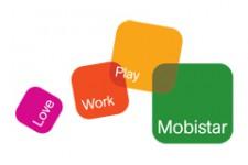 Mobistar запускает платежи с мобильных счетов для приложений Windows Phone