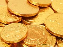 money_10-53