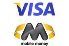 Monitise заключил коммерческое партнерство с Visa Europe