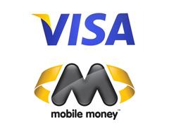 monitise_visa
