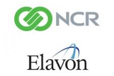 NCR Silver и Elavon совместно представят решение для приема платежей для малых предприятий