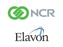 ncr_elavon