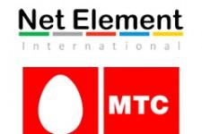 Net Element и МТС-Россия заключили партнерство в сфере мобильных платежных услуг