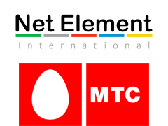 net_Elevent_mtc