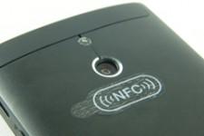 Австрийские компании разрабатывают национальный стандарт NFC-кошелька