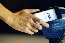 В Беларуси будут внедрены NFC-платежи