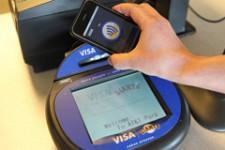 Visa, PayPal, DeviceFidelity: рост интереса к технологии мобильных платежей