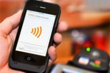 Deutsche Telekom и AirPlus тестируют NFC-платежи в Германии