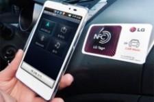 В 2013 вряд ли произойдет бум мобильных кошельков