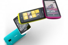 NFC-платежи доступны на Windows Phone