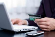 Финансовые учреждения должны развивать цифровые каналы — аналитики