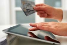 Компании из Японии и Европы внедряют новые платежи