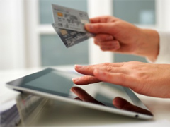 online-banking_16-16