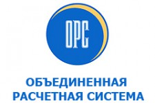 Банк России зарегистрировал нового оператора платежной системы НКО «ОРС»
