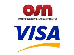 osn_visa