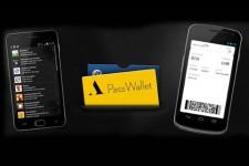 Google представил приложение PassWallet для Android – аналог Passbook от Apple