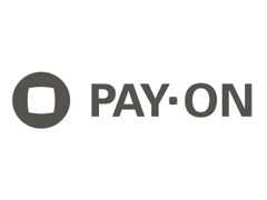 pay_on