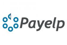 Payelp Global и QIWI совместно предложили решение Qiwi Virtual Visa для торговцев электронной коммерции