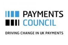 Платежный Совет Великобритании запустит мобильные платежи весной 2014 года