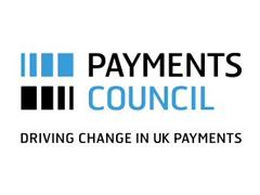 payment_council