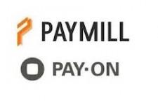 PAY.ON заключает стратегическое партнерство с Paymill