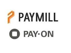 payon_paymill