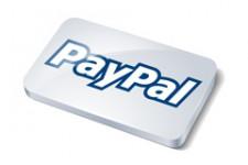 Apple добавил платежи PayPal в свой онлайн-магазин в Германии