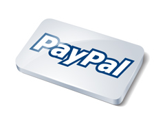 paypal_15-13