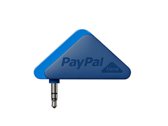 paypal_15-14