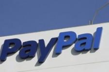 PayPal будет работать с конкурентами eBay