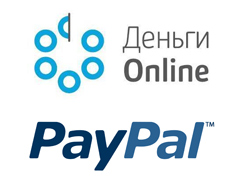 paypal_money-online