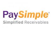 Мобильные и онлайн-платежи для малого бизнеса в PaySimple