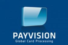 Payvision заключил партнерство с Rentabiliweb
