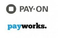 Payworks представил на рынке мобильное решение на основе чипов и пин-кодов