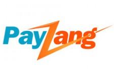 Новое платежное API от PayZang для электронной коммерции
