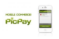 С помощью PicPay бразильцы могут совершать покупки по QR-коду