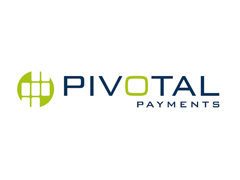 pivotal_payments