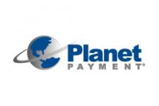 Planet Payment добавила решение по приему карт UnionPay