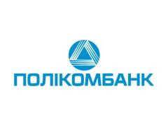 polikombank