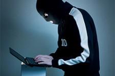 Датский Bitcoin-обменник Bips стал жертвой кибермошенников