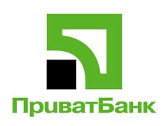 privat_bank_12-41