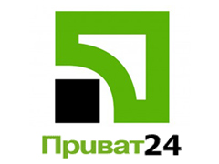 privat_bank_24