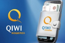Теперь QIWI Wallet можно пополнить и в Грузии